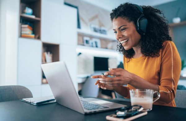 virtual team building ideas for music lovers