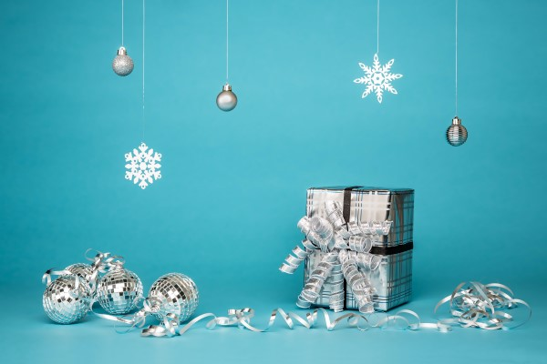 Free Virtual Holiday Party Ideas
